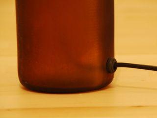 LAMPBADA DESIGN LAMP