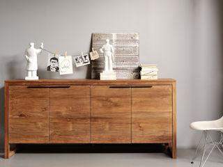 bolighus design Домашнее хозяйство Хранение