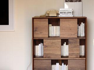 bolighus design Рабочий кабинет Хранение