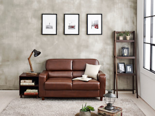 CCBRAND Living roomSofas & armchairs