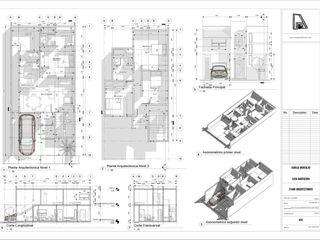 arquitecto9.com
