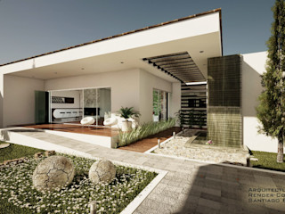 arquitecto9.com Klasik Evler