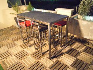 Cb8design Garden Furniture