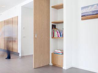 Archstudio Architecten | Villa's en interieur Офіс