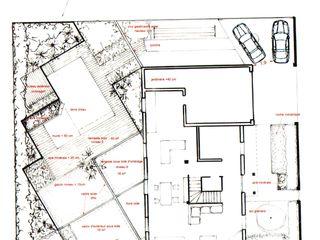 Jardin bureau d'etudes jardins KAEL Jardin classique