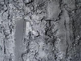 Dofine wall | floor creations Walls & flooringWall & floor coverings
