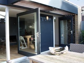 a-LEX Modern Windows and Doors