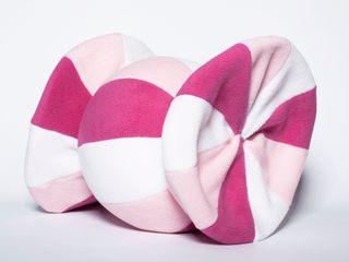 Pracownia Projektowa Pink Frog 嬰兒/兒童房裝飾品