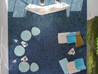 Office, Sydney ARCHIplus Edificios de oficinas