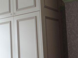 wardrobe woodstylelondon DormitoriosClósets y cómodas