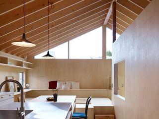 HANKURA Design Maisons originales