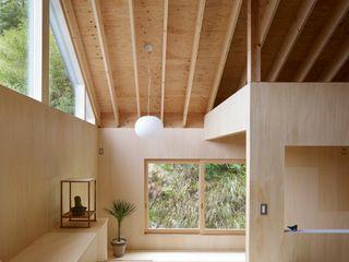 HANKURA Design Fenêtres & Portes originales