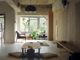 HANKURA Design Salon original