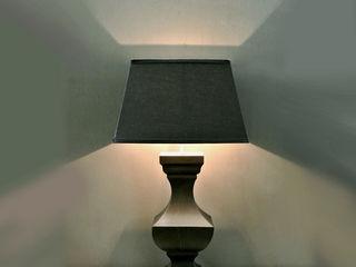 Lampes By Ultra Couloir, entrée, escaliersEclairage