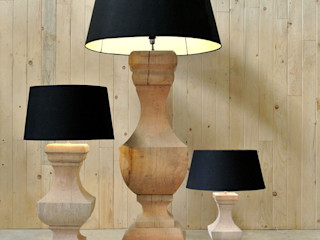 Lampes By Ultra ChambreEclairage