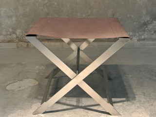 Tabourets By Ultra CuisineTables, chaises & bancs