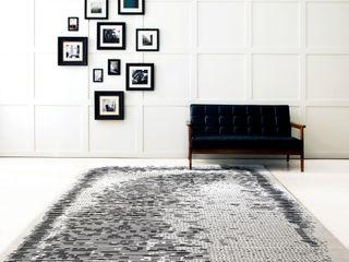 [디자인카페트,수묵화카페트,미니멀인테리어] ENCRE CAURA CARPET 벽 & 바닥카페트 & 매트