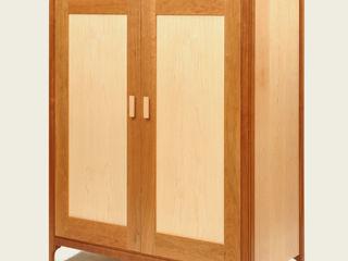 Free Standing Furniture Martin Greshoff Furniture WohnzimmerSchränke und Sideboards