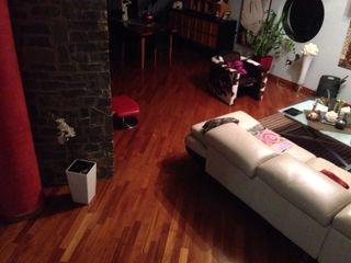 SUPER BLOC SRL ВітальняДивани та крісла