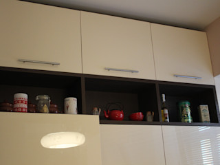 TOPOS Kitchen