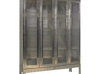 Blok Meubel Living roomCupboards & sideboards