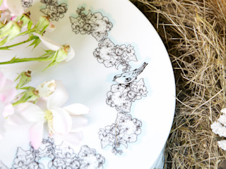 blabla KitchenCutlery, crockery & glassware
