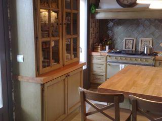 Gamahogar KitchenStorage