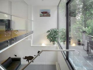 Architectenbureau Vroom Nursery/kid's room