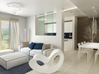 HP Interior srl HouseholdAccessories & decoration