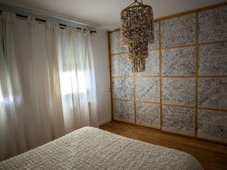 diseño japonés/japanese design thesustainableproject DormitoriosAccesorios y decoración