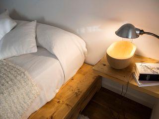 diseño japonés/japanese design thesustainableproject Paisajismo de interiores