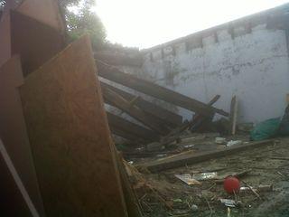 Demolition & Build Strong Point Property Ltd
