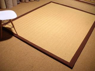 Mundoalfombra Sala da pranzoAccessori & Decorazioni