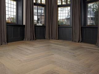 Nobel flooring Paredes e pisos clássicos