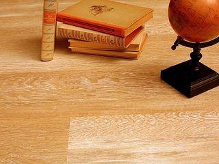 Laminato - Bodenleger Frank Hennicke Walls & flooringWall & floor coverings