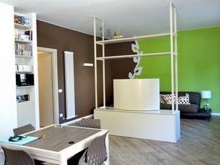 Arredamenti Ancona s.r.l. Modern living room