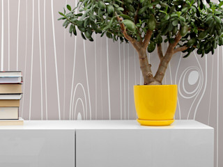 All The Fruits Walls & flooringWall & floor coverings