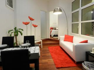 Michela Galletti Architetto e Home Stager