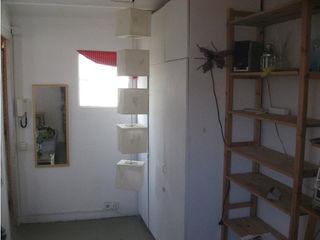 attico a Barcellona UAU un'architettura unica