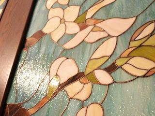 Студия дизайна Натали Хованской Windows & doors Doors