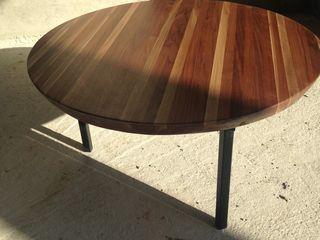 Gamme de mobilier AïS Atelier Bees SalonCanapés & tables basses