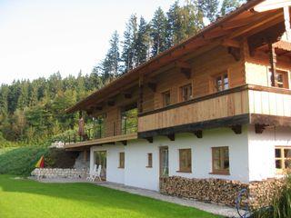 Wohnhaus am Ölbergring / Energetische Sanierung im Mangfalltal architekturbuero-utegoeschel.de