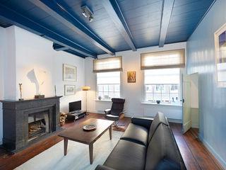 Architectenbureau Vroom Salas multimedia clásicas