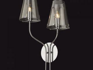 Ceiling Lights DirectTradeSupplies Living roomLighting