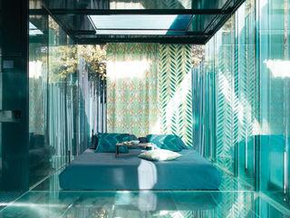 Indes Fuggerhaus Textil GmbH DormitoriosDecoración y accesorios