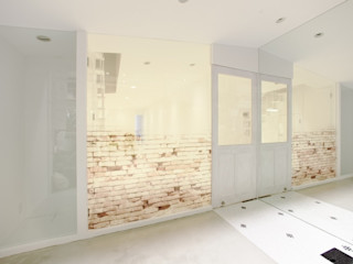 9 Commercial Spaces