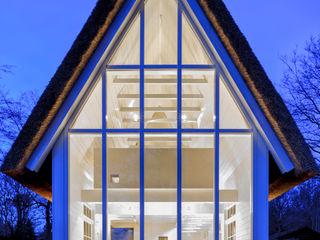 reitsema & partners architecten bna Country style houses