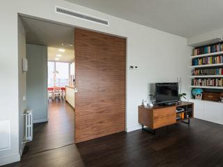 Standal Modern Oturma Odası