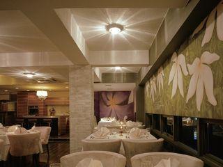 키친플로 Kitchen Flo 참공간 디자인 연구소 레스토랑