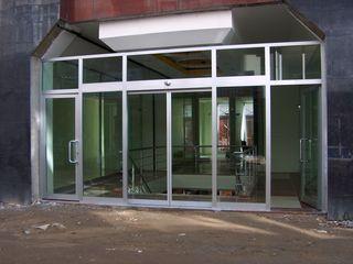 Kcc yapı dekarasyon Окна и двери в стиле модерн